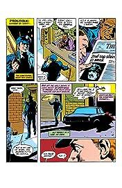 Batman (1940-2011) #360