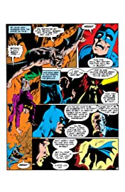 Batman (1940-2011) #361