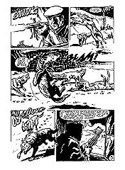 SIBILLA Vol. 2: Le Signe du Loup