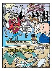 Looney Tunes (1994-) #69