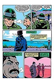 Suicide Squad (1987-1992) #59