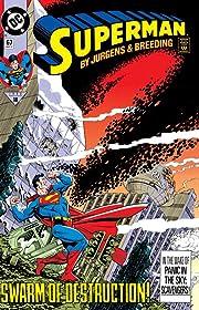 Superman (1987-2006) #67