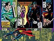 Superman: The Man of Steel (1991-2003) #55