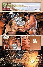 Trinity of Sin: Pandora (2013-2014) #13