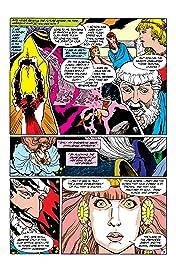Wonder Woman (1987-2006) #45