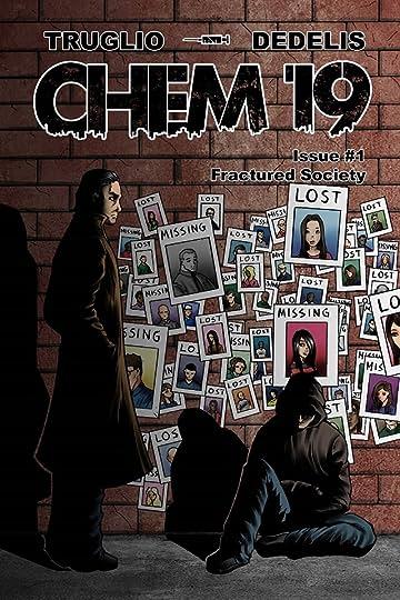 Chem 19 #1