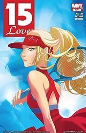 15-Love #3