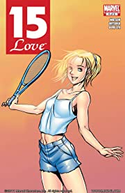 15-Love #4
