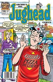 Jughead #183