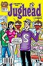 Jughead #184