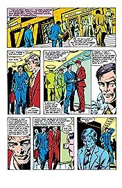 Iron Man (1968-1996) #136
