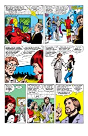 Iron Man (1968-1996) #137
