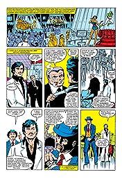 Iron Man (1968-1996) #145