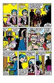 Iron Man (1968-1996) #146