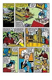 Iron Man (1968-1996) #148
