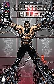 Hunter Killer #4
