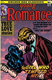 Young Romance #13