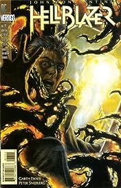 Hellblazer #77