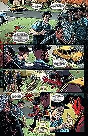 Deadpool (2012-2015) #32
