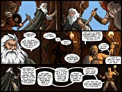 The Saga of Samuel