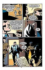 Hitman #31