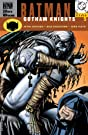 Batman: Gotham Knights #5