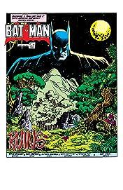 Batman (1940-2011) #365