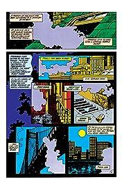 Batman (1940-2011) #367