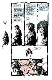 Hellblazer #78