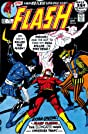 The Flash (1959-1985) #209
