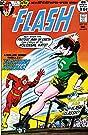 The Flash (1959-1985) #211