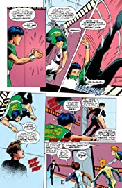 Legionnaires (1993-2000) #47