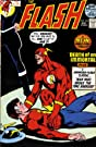 The Flash (1959-1985) #215