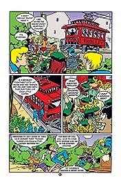 Scooby-Doo (1997-2010) #41