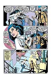Wonder Woman (1942-1986) #203