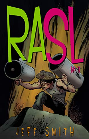 RASL #11