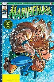 Marineman #6