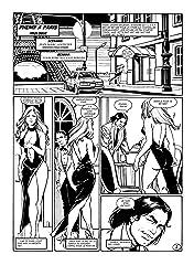 PHENIX Vol. 7: Mon Diner avec Babette