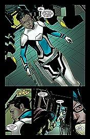 Justice League United (2014-2015) #4