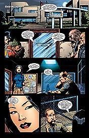Gambit (2004-2005) #11