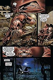 X-Men: Legacy (2008-2012) #211