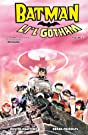 Batman: Li'l Gotham Vol. 2