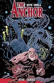 The Anchor Vol. 1