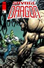 Savage Dragon #65