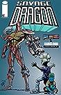 Savage Dragon #67