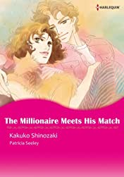The Millionaire Meets His Match