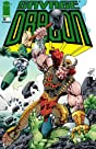 Savage Dragon #69