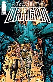 Savage Dragon #71