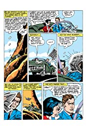 The Green Lantern Chronicles Vol. 4