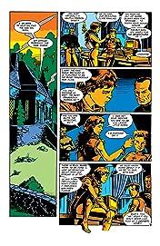 Robin (1991) #3